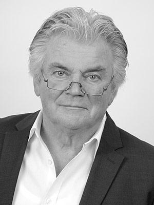 Prof-eberhard-voigt